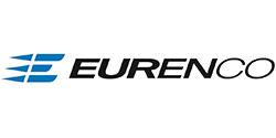 Eurenco Bofors AB