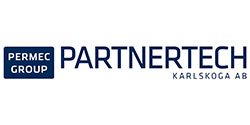PartnerTech Karlskoga AB