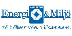 Karlskoga Energi & Miljö AB
